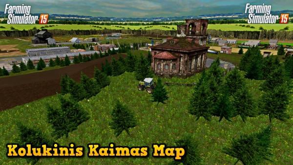 KOLUKINIS-KAIMAS-MAP-V1.0-FS15-1