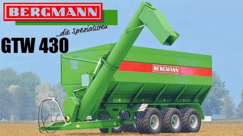 bergmann-gtw430-v2-0_1