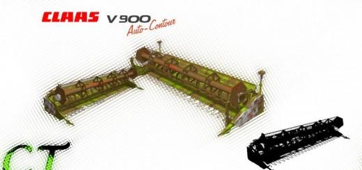 claas-vario-900-v1-0_1