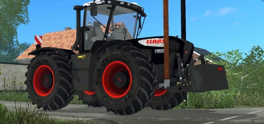 claas-xerion-3300-black-edition-v1_1