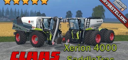 claas-xerion-4000-saddletrac-v1-0_1