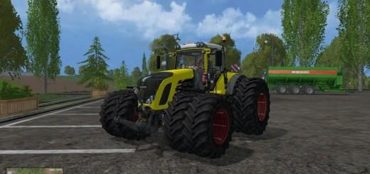 fendt-936-vario-yellow-bull-v1-0_1