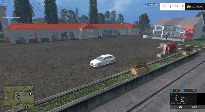 firemen-on-hagenstedt-v1-0_1