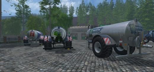fliegl-vfw-10600-mit-energy-drink-lackierung-pack (1)