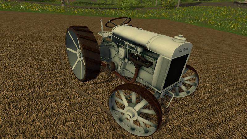fordson-1917-v1-00_1