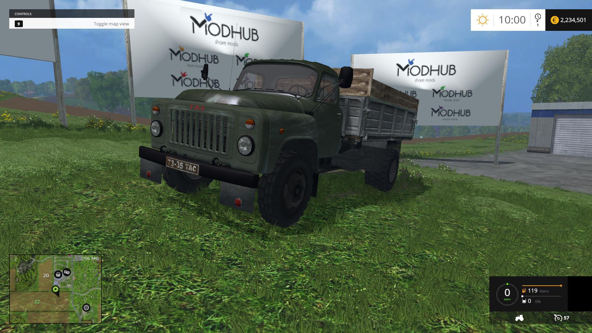gaz-53-green-v1-0_1