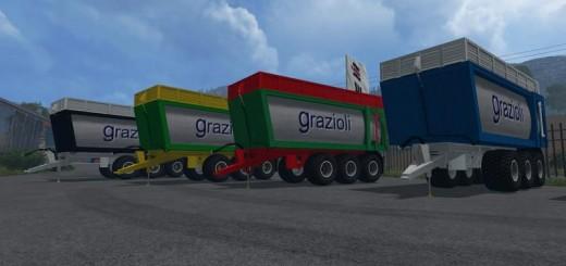 grazioli-domex-200-6-v2-0-multicolor_1