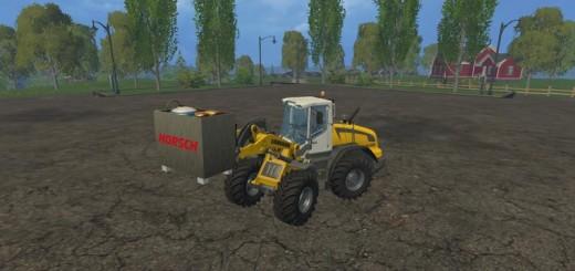 horsch-container-seeds-and-pesticides-v1-3_1