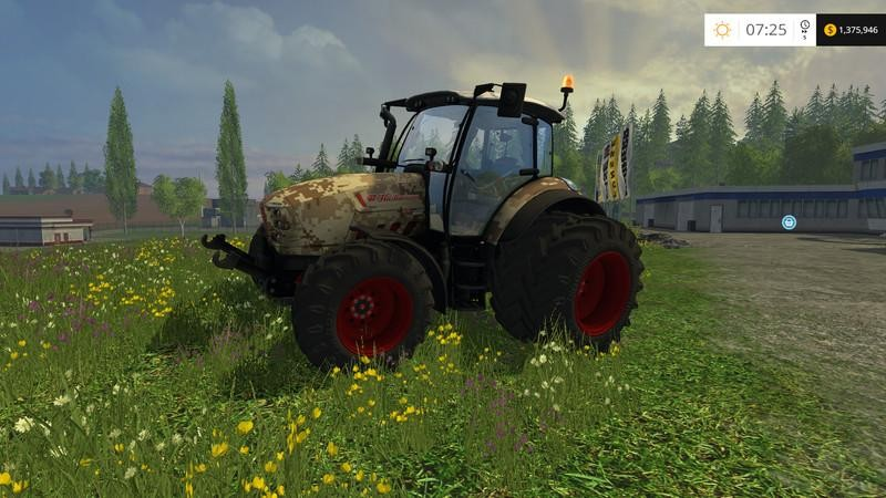 huerlimann-xm4ti-dual-wheel-camouflage-v1-0_1