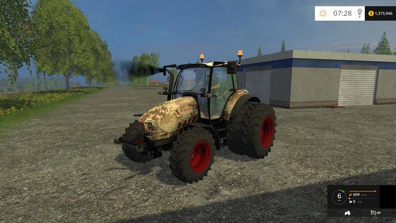 huerlimann-xm4ti-dual-wheel-camouflage-v1-0_2