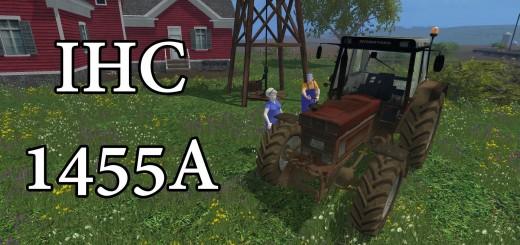 ihc-1455a-v2-4-final_1