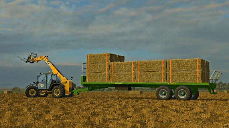 jcb-536-70-agri-loadall_3