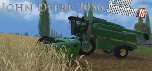 john-deere-2056-v1_1.png