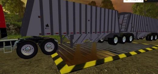 merrit-super-b-grain-trailers-v1-0_1