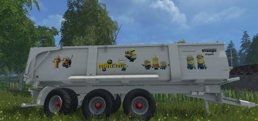 minions-trailer-v1-0_1