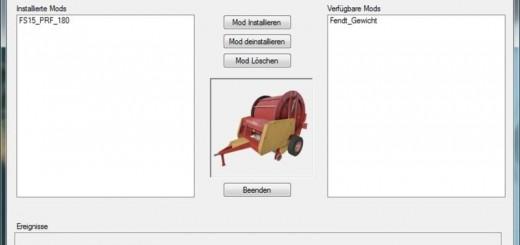 mod-installer-v1-0-0-15_1