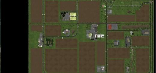 multifruit-farm (1)