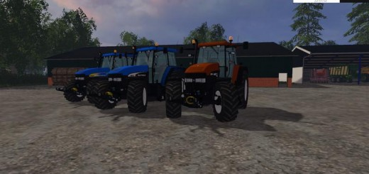 new-holland-set-v1-0_1