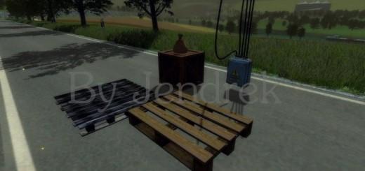 pallets-boxes-high-voltage-box-bag-v1-0_1