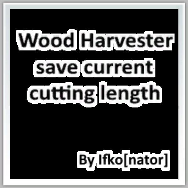 save-fix-for-harvesters-v1-6_1