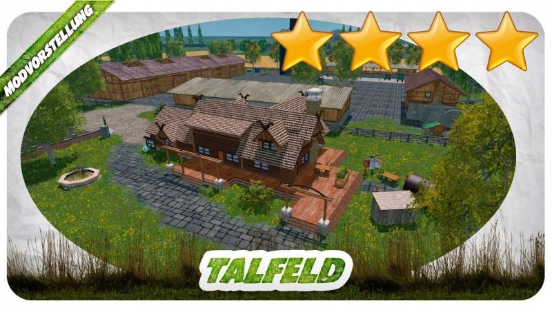 talfeld-beta-v3-5_1