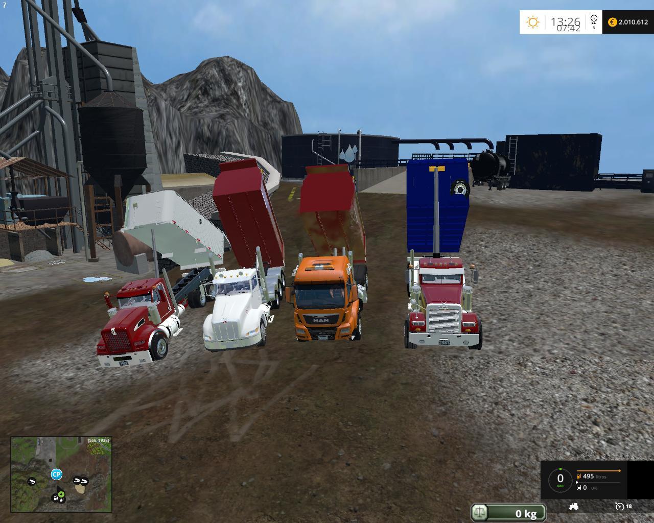 truck-for-the-map-miningconstructioneconomyv2-v2_8