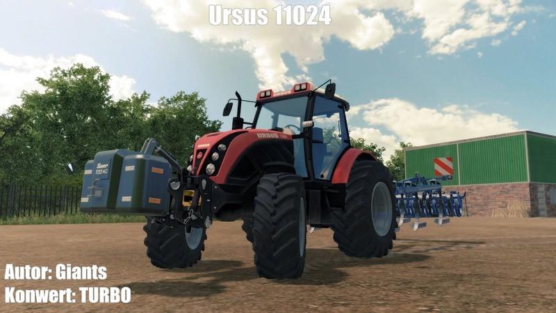 ursus-11024-1