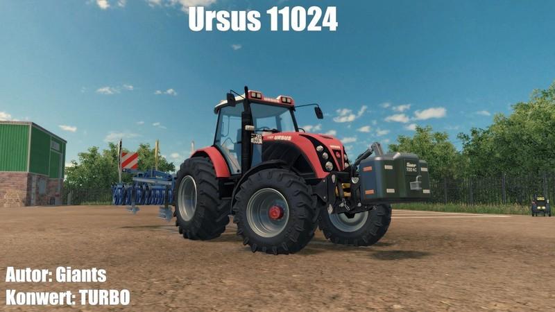 ursus-11024-2