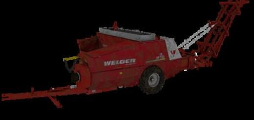 welger-ap730wc-v1-0_1