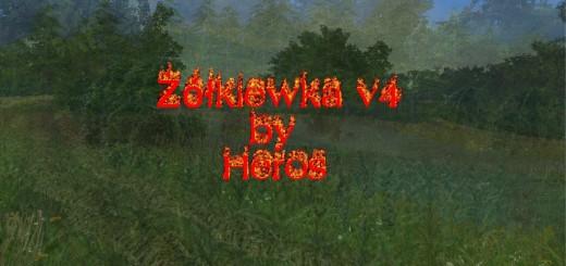 zolkiewka-v4_1