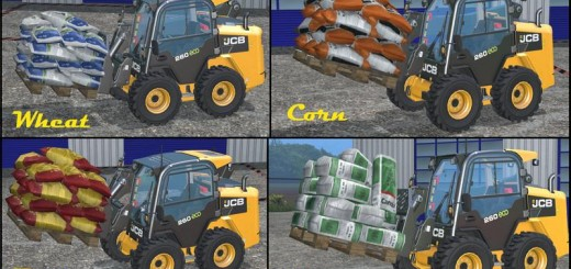 1441215153_seed-pallets-2