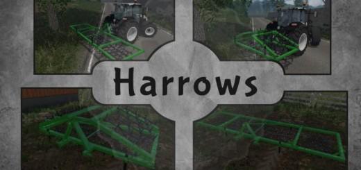1441215349_harrows