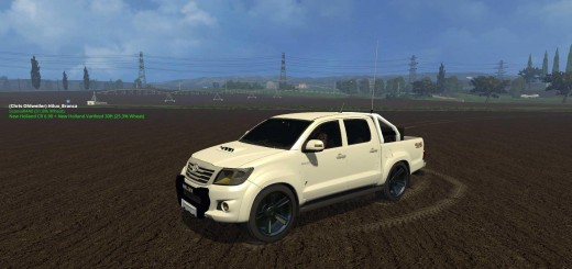1441366529_toyota-hilux-city-v1-2_1