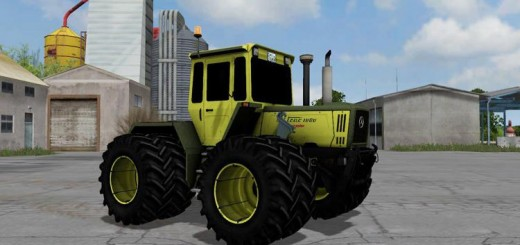 1441379728_mrecedes_tractor