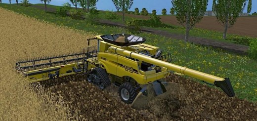 1441578320_case-ih-axial-flow-9230-v4-2-turbo_1