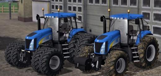 1441853040_new-holland-tg-285