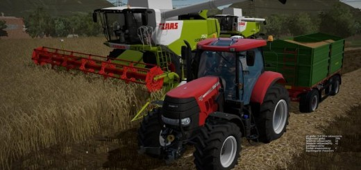 1442585455_1440787091_farmingsimulator2015game-2015-08-25-00-05-13-844