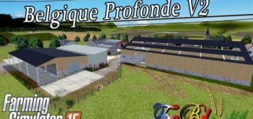 1443151284_1439127005_belgique-profonde-v2-ls15