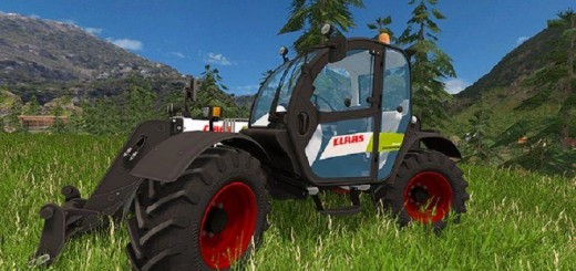 1443448057_claas-scorpion-7044