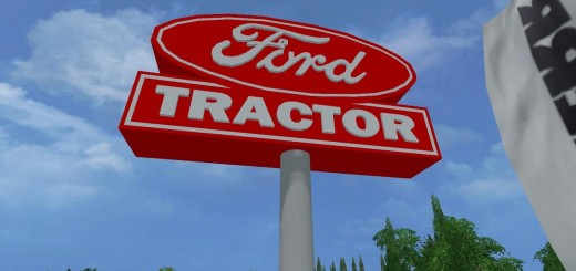 5282-placeable-ford-sign-1-0_2