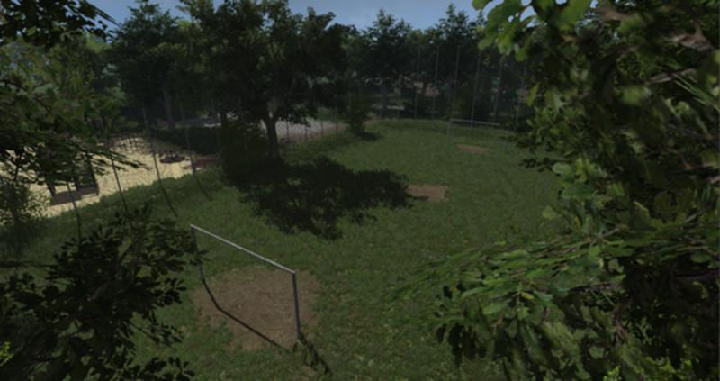8234-playground-v1-0_1
