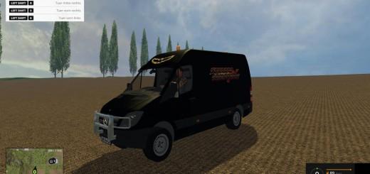 FarmingSimulator2015Game 2015-09-01 20-15-25-04