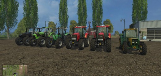 FarmingSimulator2015Game 2015-09-17 18-10-13-00