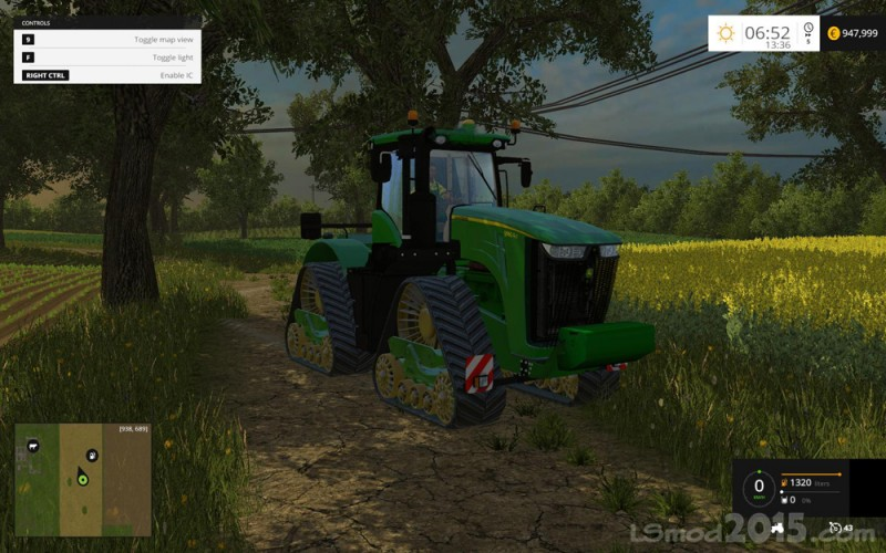 FarmingSimulator2015Game 2015-09-21 13-36-00-39