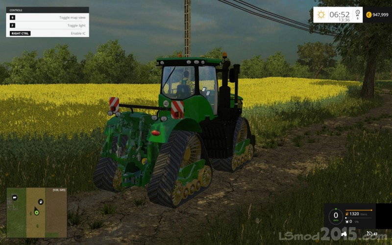 FarmingSimulator2015Game 2015-09-21 13-36-04-44