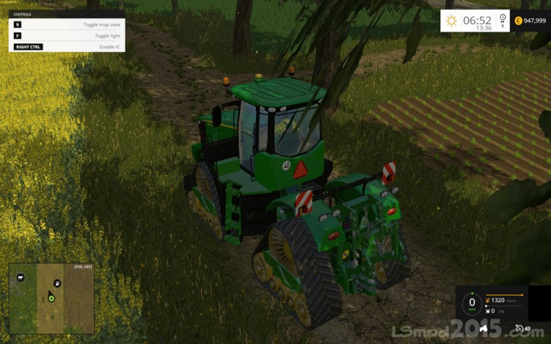 FarmingSimulator2015Game 2015-09-21 13-36-07-48