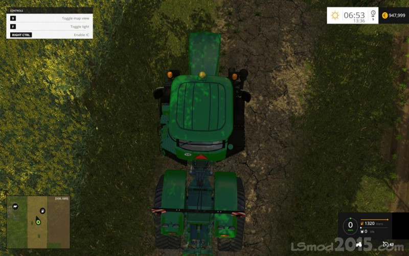 FarmingSimulator2015Game 2015-09-21 13-36-09-90