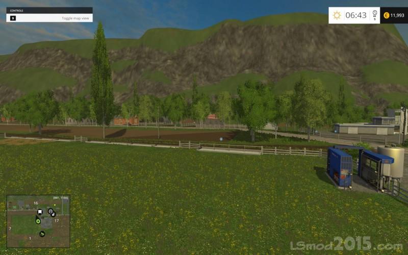FarmingSimulator2015Game 2015-09-21 13-42-19-28 – Copy