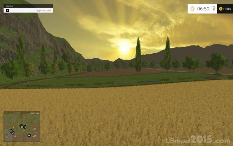 FarmingSimulator2015Game 2015-09-21 13-43-36-05 – Copy