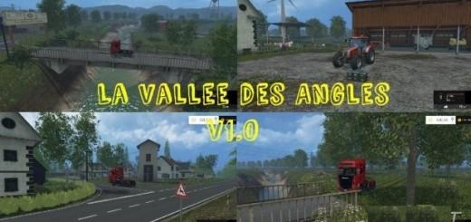 La-Vallee-des-Angles-617×335